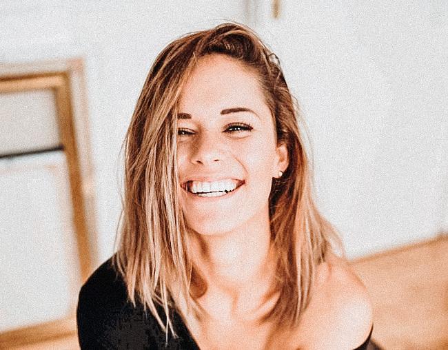 Nathalie Kasprzytzki